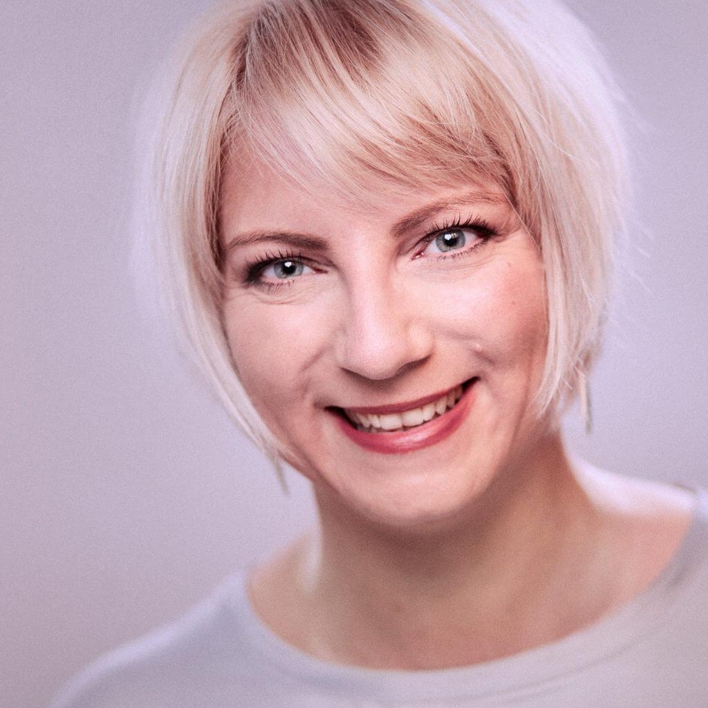 Alaneo - Coach   Ina Hoffmann (München)